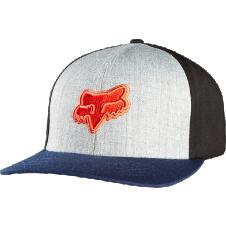 Fox Reminder Flexfit Hat