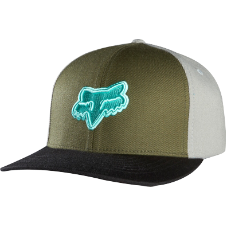 Fox Reminder Flexfit Hat