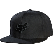 Fox Dyno Below Snapback Hat