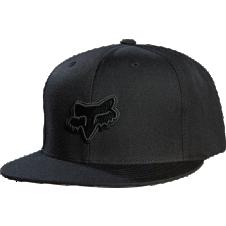 Fox Dyno Below Snapback Hat