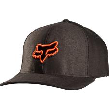 Fox Perhaps Flexfit Hat