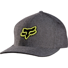Fox Perhaps Flexfit Hat