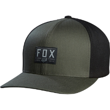 Fox Linger Flexfit Hat