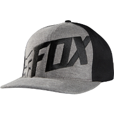 Fox Typical Flexfit Hat
