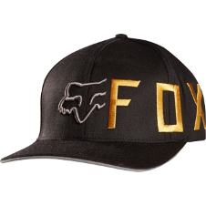 Fox Roam Flexfit Hat
