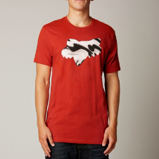 Fox Endow s/s Premium Tee