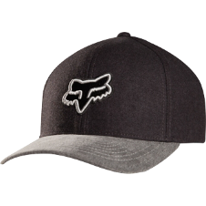 Fox Boys Crawler Flexfit Hat