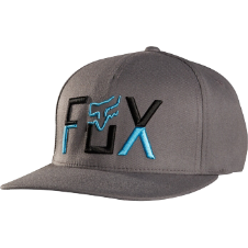 Fox Boys Jinxed Flexfit Hat