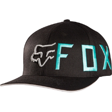 Fox Boys Roam Flexfit Hat