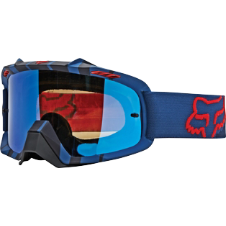 Fox AIRSPC Goggle - LE Given