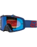 Fox Limited Edition Given AIRSPC Goggle