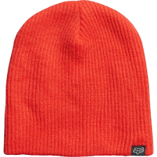 Fox Courage Beanie