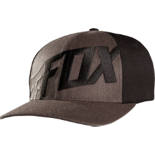 Fox Boys Typical Flexfit Hat