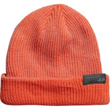 Fox Boys Courage Beanie