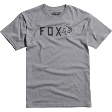 Fox Boys Shockbolt s/s Tee