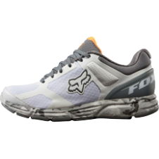 Fox Podium Assault Shoe