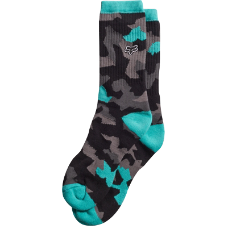 Fox Recoil Sock