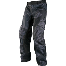 Fox Nomad Priori Pant