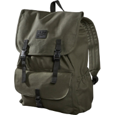 Fox Excursion Backpack - Green