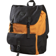 Fox Excursion Backpack - Mustard