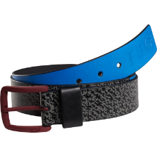 Fox Boggle Belt