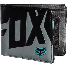 Fox Projector Wallet