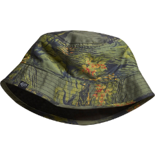 Fox Raid Bucket Hat