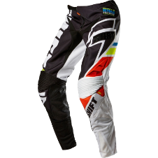 SHIFT Faction Mainline Pant