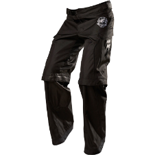 SHIFT Recon Logo Pant