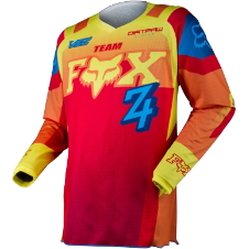 Fox Youth 180 Imperial Jersey