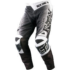 Fox Youth 180 Imperial Pant
