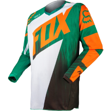 MX15 Youth 180 Vandal Jersey