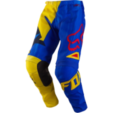 Fox Kids 180 Vandal Pant