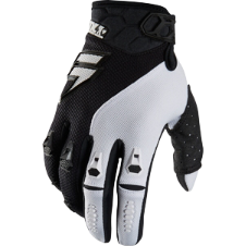 SHIFT Faction Mainline Glove