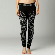 Fox Darksiders Legging