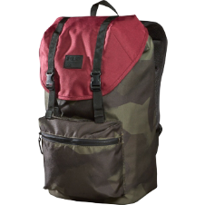 Fox Bounty Backpack