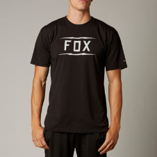 Fox Boltick s/s Tech Tee