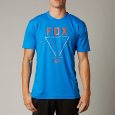 Fox Atomic Scene s/s Tech Tee