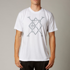 Fox Munity s/s Tech Tee
