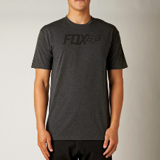 Fox Warmup s/s Tech Tee