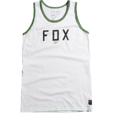 Fox Boys Forcible Tank