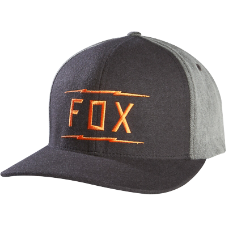 Fox Boltick Flexfit Hat