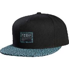 Fox Loiter Snapback Hat