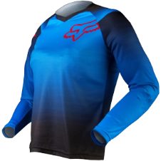 MX15 Womens Switch Kenis Jersey