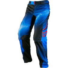 MX15 Womens Switch Kenis Pant