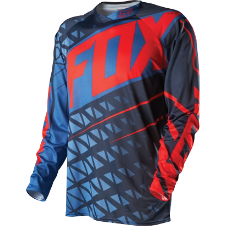 Fox LE 360 Given Jersey
