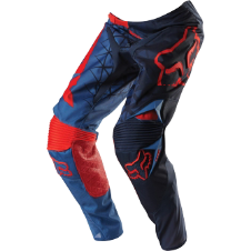 MX15 Limited Edition 360 Given Pant