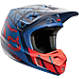 Fox V2 LE Given Helmet