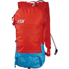 Convoy Hydration Pack