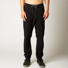 Fox Wheeler Pant